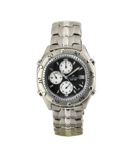 Reloj de caballero Citizen – Modelo 6870-H09866