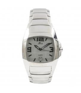 Reloj de caballero LOTUS - Modelo 15314