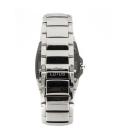 Reloj de caballero LOTUS - Modelo : 15314