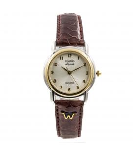 Reloj de señora Duward - MODELO: 41405B