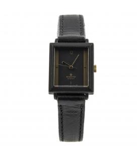 Reloj SANYO de señora - Modelo 7870
