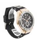 Reloj de caballero S&S - Peso 140,54 grs