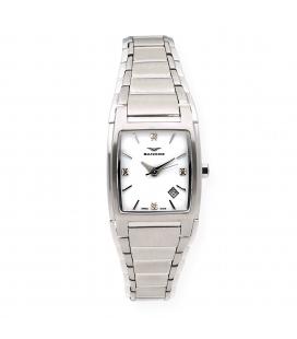 Reloj de señora Sandoz modelo 81238
