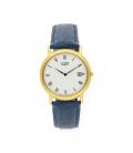 Reloj de Caballero Citizen mod. S35959 701968