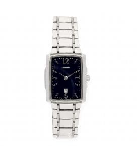 Reloj de hombre Citizen mod.1015 H23897