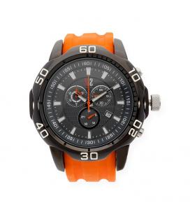 Reloj de hombre S&S mod. SU-2113-B/9