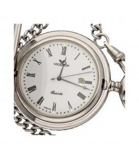 Reloj de bolsillo Viceroy