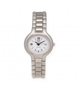 Reloj de señora Sandoz modelo 81202
