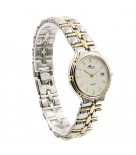 Reloj de Señora Lotus mod. 970704