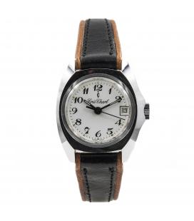 Reloj de Señora Cris Charl