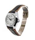 Reloj de señora de la marca Cris Charl