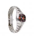 Reloj Viceroy mod. 432018 Edición Fernando Alonso