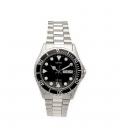 Reloj de caballero Citizen mod. 5500-S58762 HSZ