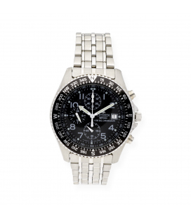 Reloj de caballero Citizen mod. 0610 H10767 K
