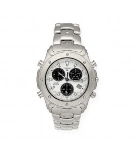 Reloj para caballero Citizen modelo 3510 H09726TA
