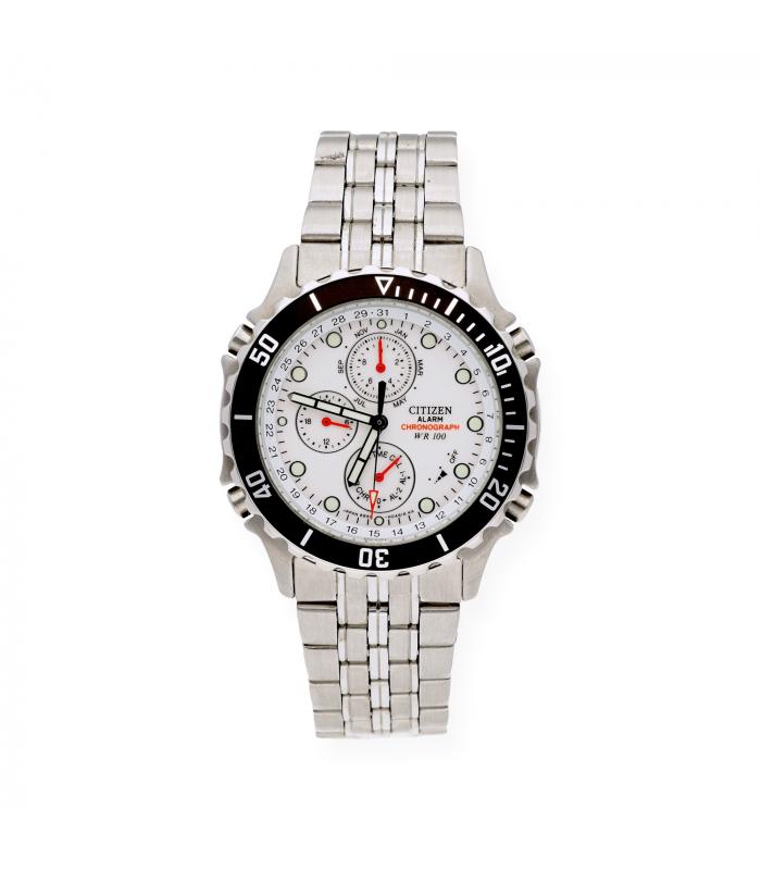 Reloj de caballero Citizen mod. 6850 H01717 Y
