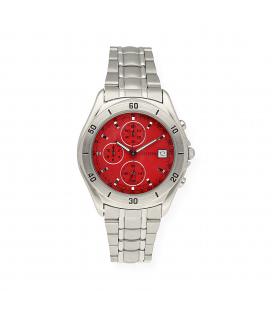 Reloj de caballero Citizen mod. 7N6033