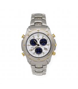 Reloj de caballero Citizen mod. 3510-H0973