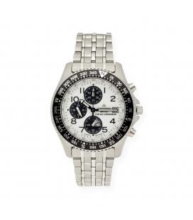Reloj de hombre Citizen mod. 0610 H010767 K
