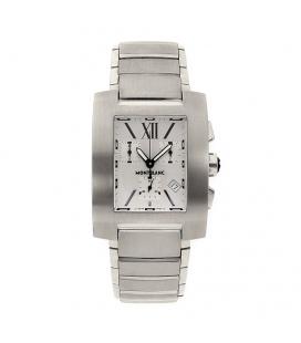 Reloj Caballero Montblanc Profile XL Chronograph