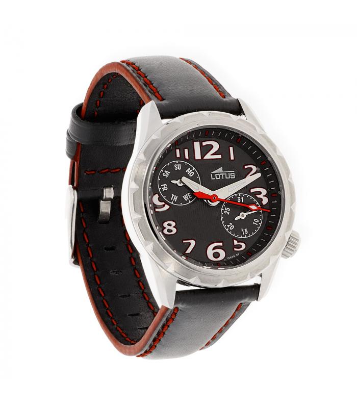 Reloj Lotus de Señora Modelo: 15659