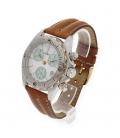 Reloj Cris Charl Caballero Cronograph SL2001