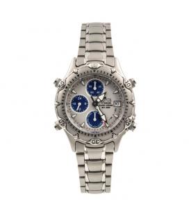 Reloj Lotus multifunción para Cadete
