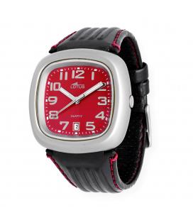 Reloj de Caballero Lotus modelo 15274