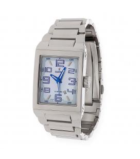 Reloj de Señora Festina Modelo F16189/2
