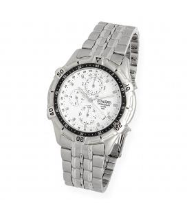 Reloj de Caballero Duward Chronograph
