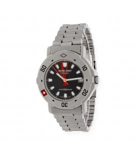 Reloj de Caballero Swiss Army Modelo A1789