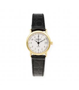 Reloj de señora Raymond Weil mod. 5307-02