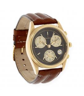 Reloj Caballero Cris Charl Cronograph