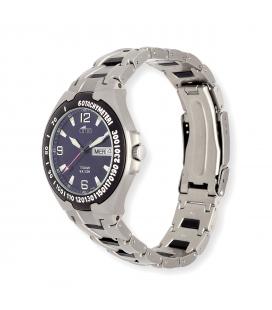 Reloj Lotus Titanio de Caballero