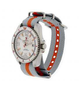 Reloj Swiss Mountaineer SM2000