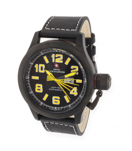 Reloj Swiss Mountaineer SM1401