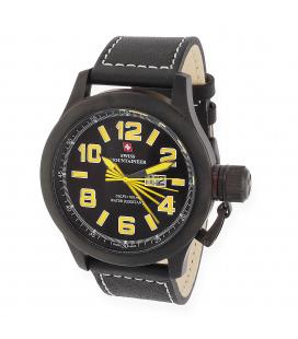 Reloj Swiss Mountaineer SM1401