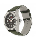 Reloj Swiss Mountaineer SML8010