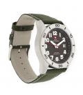 Reloj Swiss Mountaineer SML8010