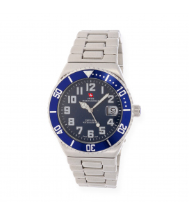 Reloj Swiss Mountaineer SM1103