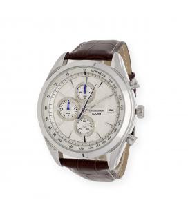Seiko SSB181P1 Reloj de Caballero