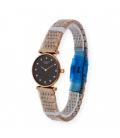 Longines La Grande Classique L42091577 Reloj de Mujer