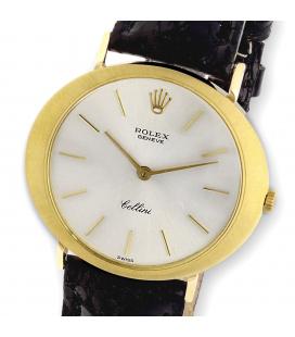 Rolex Cellini para Señora