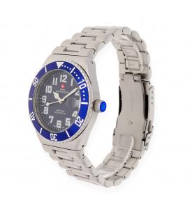 Reloj Swiss Mountaineer SM1103 Reloj de Caballero