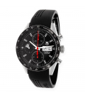TAG Heuer Carrera Calibre 16 Day Date Automatic Chronograph
