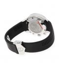 TAG Heuer Carrera Calibre 16 Day Date Automatic Chronograph para Caballero