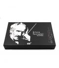 Bolígrafo Montblanc Edición Donation Pens Arturo Toscanini