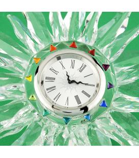Reloj Swarovski Solaris Silver Crystal
