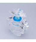 Perfumador de cristal de Swarovski