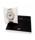 Reloj Montblanc Timewalker de Caballero